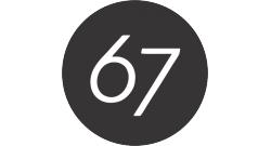 moodle67